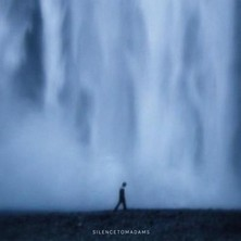 دانلود آلبوم موسیقی Silence