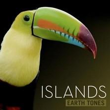 دانلود آلبوم موسیقی Islands