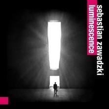 دانلود آلبوم موسیقی Luminescence