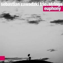 آلبوم Euphony اثر Sebastian Zawadzki