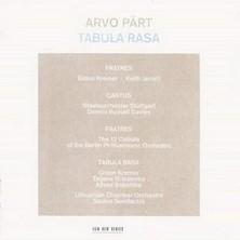 دانلود آلبوم موسیقی arvo-part-tabula-rasa