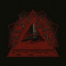 آلبوم Red Fog اثر Quantum Trio