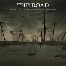 آلبوم The Road اثر Nick Cave