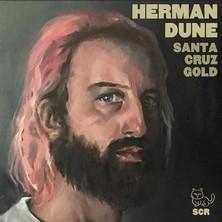 آلبوم Santa Cruz Gold (Fully Loaded) اثر Herman Dune