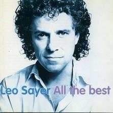 آلبوم All the Best اثر Leo Sayer