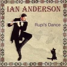 دانلود آلبوم موسیقی Ian-Anderson-Rupi-s-Dance