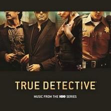 آلبوم True Detective, Season 02 اثر Various Artists