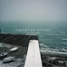 آلبوم Carnet de Voyage اثر Dominique Charpentier