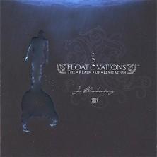 دانلود آلبوم موسیقی Floatovations
