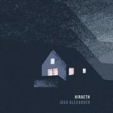 آلبوم Hiraeth اثر Josh Alexander