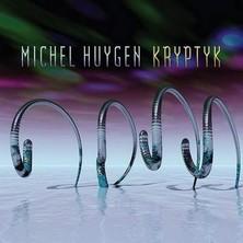 دانلود آلبوم موسیقی Kryptyk