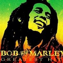 دانلود آلبوم موسیقی Bob-Marley-Greatest-Hits