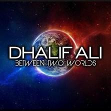 دانلود آلبوم موسیقی Between Two Worlds