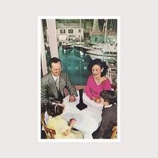 آلبوم Presence اثر Led Zeppelin