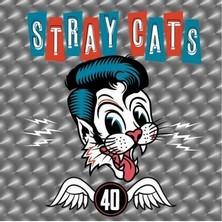 دانلود آلبوم موسیقی stray-cats-40