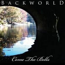 دانلود آلبوم موسیقی Come the Bells