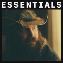 دانلود آلبوم موسیقی Chris-Stapleton-Essentials