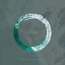 دانلود آلبوم موسیقی Oceans