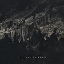 آلبوم Cavum اثر PILLARS
