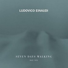 دانلود آلبوم موسیقی ludovico-einaudi-seven-days-walking-day-6