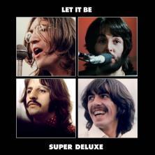 دانلود آلبوم موسیقی The-Beatles-Let-It-Be