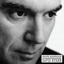 آلبوم Grown Backwards [Deluxe Edition] اثر David Byrne