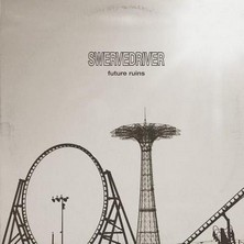 دانلود آلبوم موسیقی Future Ruins