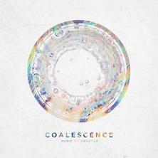 دانلود آلبوم موسیقی borrtex-coalescence