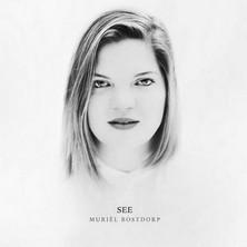 آلبوم See اثر Muriel Bostdorp