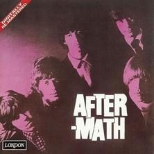 دانلود آلبوم موسیقی Aftermath