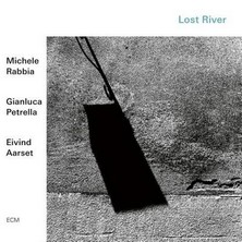 دانلود آلبوم موسیقی Lost River