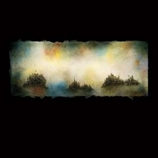 آلبوم Pianoworks اثر Eluvium