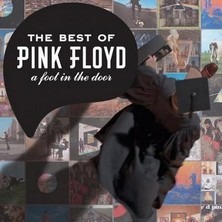 آلبوم A Foot in the Door: The Best of Pink Floyd اثر Pink Floyd