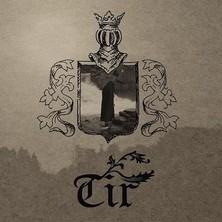 دانلود آلبوم موسیقی Urd, Skuld & Verdandi