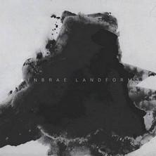 آلبوم Landforms اثر Kinbrae