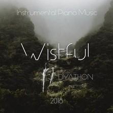 دانلود آلبوم موسیقی dyathon-wistful