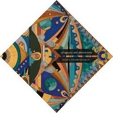 آلبوم Of Agency and Abstraction اثر Rajna Swaminathan
