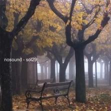 آلبوم Sol29 [Remastered] اثر Nosound