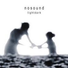 آلبوم Lightdark [Remastered] اثر Nosound
