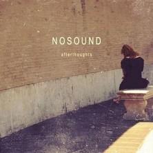 آلبوم Afterthoughts اثر Nosound