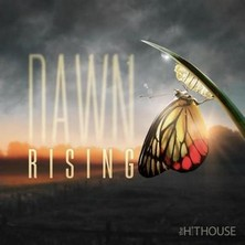 دانلود آلبوم موسیقی The-Hit-House-Dawn-Rising