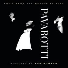 دانلود آلبوم موسیقی luciano-pavarotti-pavarotti