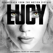 دانلود آلبوم موسیقی Lucy