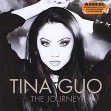 دانلود آلبوم موسیقی tina-guo-the-journey
