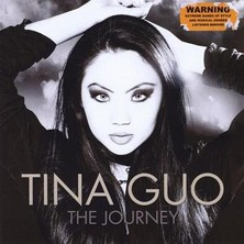 آلبوم The Journey اثر Tina Guo