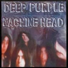 آلبوم Machine Head اثر Deep Purple