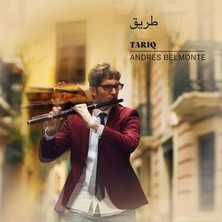 دانلود آلبوم موسیقی Tariq