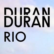 دانلود آلبوم موسیقی duran-duran-rio