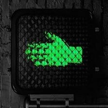 آلبوم Help Us Stranger اثر The Raconteurs