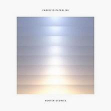 دانلود آلبوم موسیقی Winter Stories